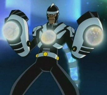 File:Doctor Light Teen Titans.png