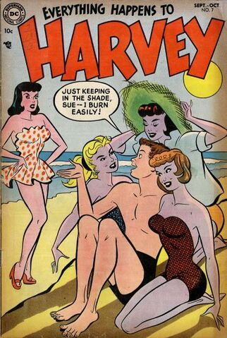 File:Everything Happens to Harvey Vol 1 7.jpg