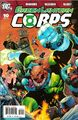 Green Lantern Corps v.2 10