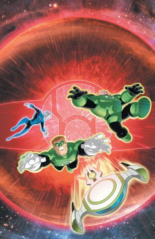File:Green Lantern The Animated Series Vol 1 12 Textless.jpg