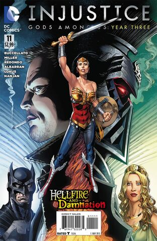 File:Injustice Year Three Vol 1 11.jpg