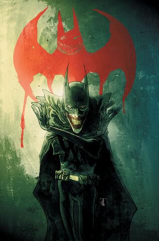 File:Legends of the Dark Knight Vol 1 2 Textless.jpg