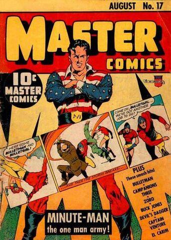 File:Master Comics 17.jpg