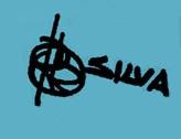 RB Silva Signature