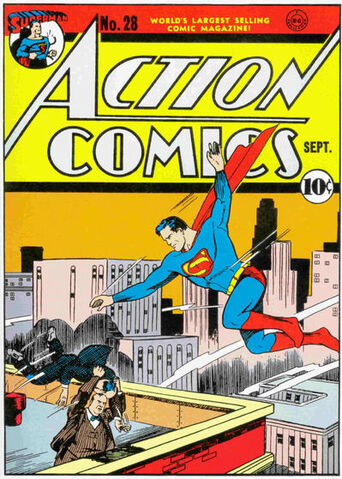 File:Action Comics 028.jpg