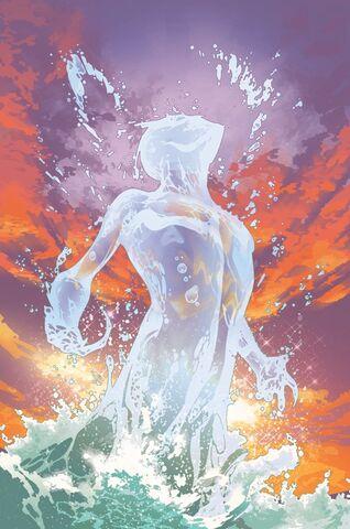 File:Aquaman Just Imagine 002.jpg