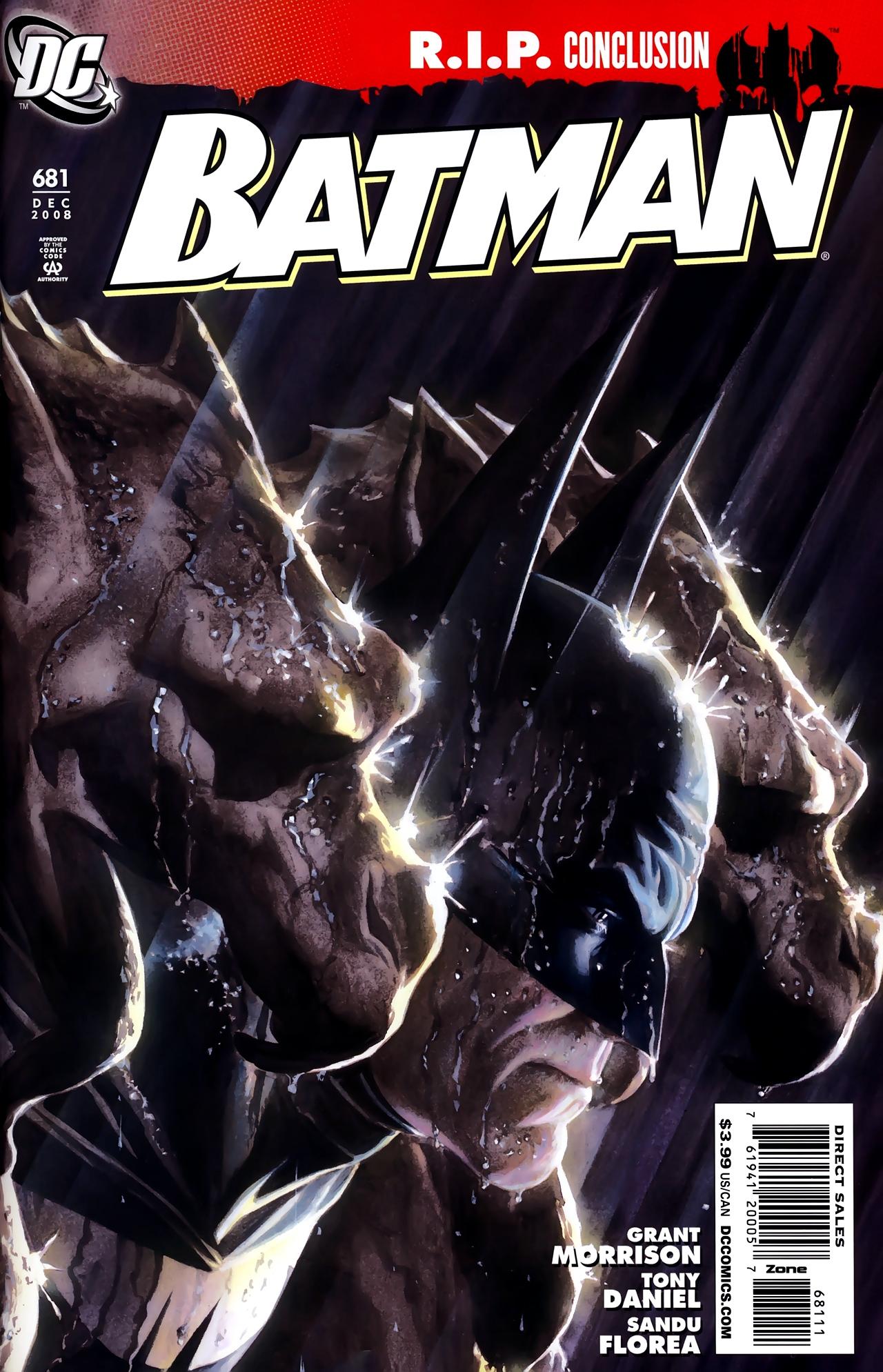http://vignette2.wikia.nocookie.net/marvel_dc/images/3/38/Batman_681.jpg/revision/latest?cb=20140104034348