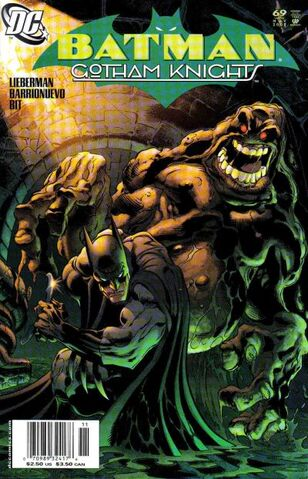 File:Batman Gotham Knights 69.jpg