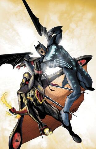 File:Batwing Vol 1 17 Textless.jpg