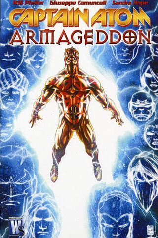 File:Captain Atom Armageddon TP.jpg