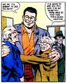 Clark Kent 021