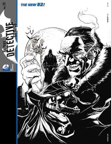 File:Detective Comics Vol 2 13 Sketch.jpg
