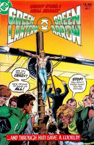 File:Green Lantern - Green Arrow Vol 1 7.jpg
