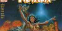 Nevada/Covers