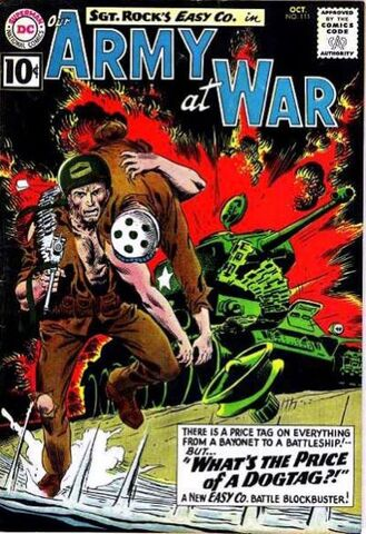 File:Our Army at War Vol 1 111.jpg