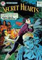 Secret Hearts Vol 1 49