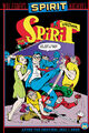 Spirit Archives Vol 1 26