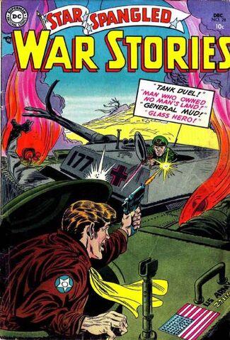 File:Star Spangled War Stories Vol 1 28.jpg