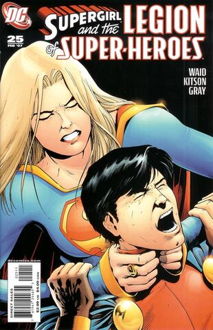 File:Supergirl and the LSH 25.jpg