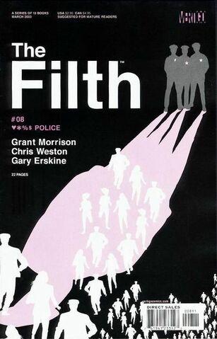 File:The Filth Vol 1 8.jpg