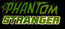The Phantom Stranger (1969)