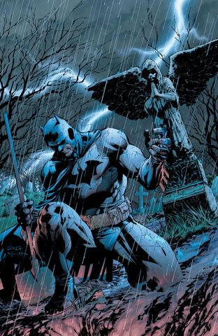 File:Batman 0396.jpg