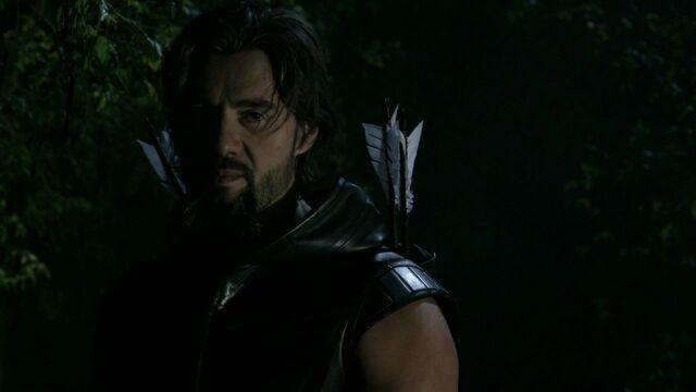 File:Dark Archer Smallville.jpg