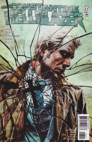 File:Hellblazer Vol 1 248.jpg