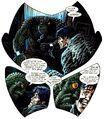 Killer Croc Batman of Arkham 004