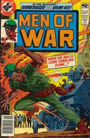File:Men of War Vol 1 20.jpg