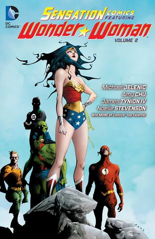 File:Sensation Comics Featuring Wonder Woman Vol. 2 TP.jpg