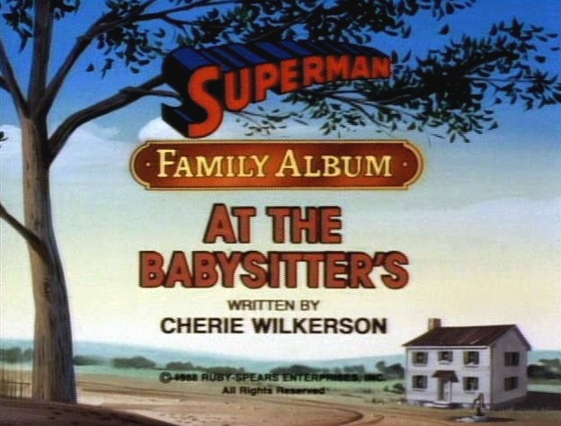 File:Superman (1988 TV Series) At the Babysitter's.jpg