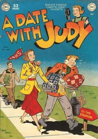 File:A Date With Judy Vol 1 14.jpg