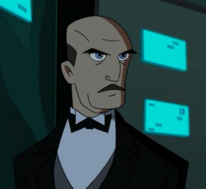 File:Alfred - The Batman 02.jpg