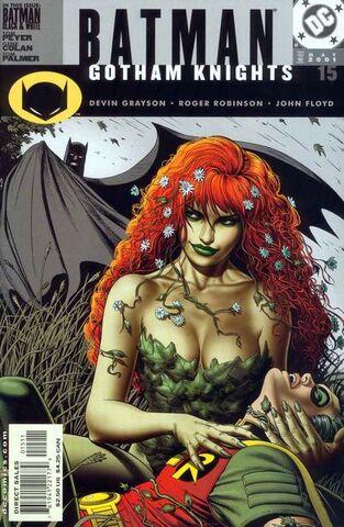 File:Batman Gotham Knights 15.jpg