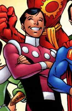 File:Cosmic Boy Superboy's Legion 001.png