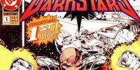 Darkstars/Covers