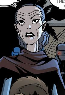 File:Dolores Winters Earth-16 001.jpg