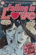 Falling in Love 106