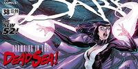 Justice League Dark Vol 1 38