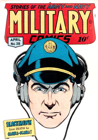 File:Military Comics Vol 1 38.jpg
