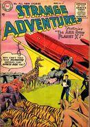Strange Adventures 59
