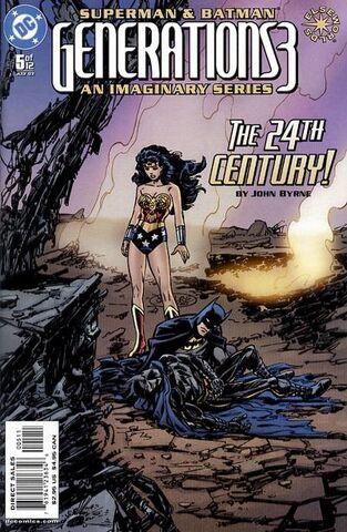 File:Superman Batman Generations Vol 3 5.jpg