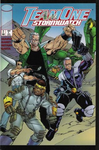 File:Team One StormWatch Vol 1 2.jpg