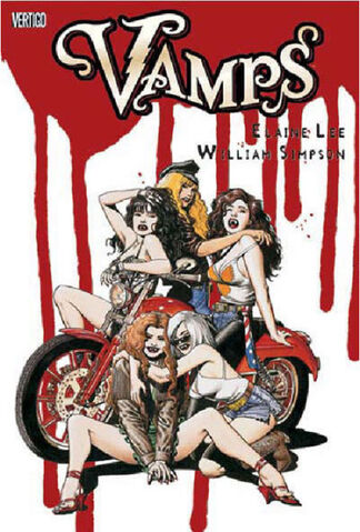 File:Vamps (Collected).jpg
