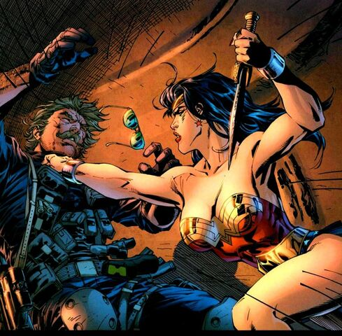 File:Wonder Woman 0175.jpg