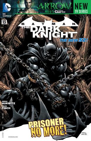 File:Batman The Dark Knight Vol 2 13.jpg