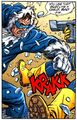 Captain Cold 0013