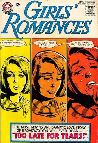 File:Girls' Romances Vol 1 103.jpg