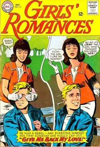File:Girls' Romances Vol 1 112.jpg